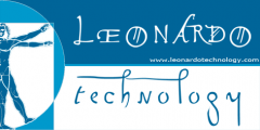 Leonardo Technology